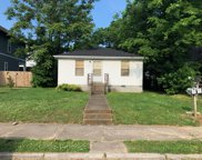 1915 10th Ave N, Nashville image