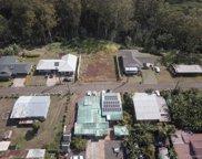 71-45 Kipuka Road Unit 107, Wahiawa image