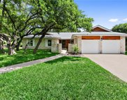 1707 Lost Creek Blvd, Austin image