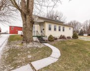 4212 State Route 314, Mount Gilead image