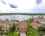 923 NW Leonardo Circle, Port Saint Lucie image