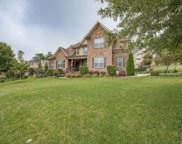 104 McMichael Court, Clemmons image