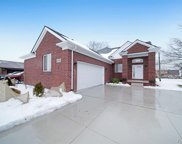 48484 JEFFERSON, Chesterfield Twp image