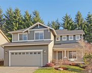 5416 151st Place SE, Everett image