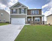 1122 Downing Bluff Road, Simpsonville image