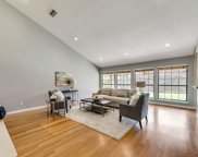 3624 Stagecoach Trail, Plano image