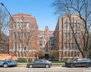 3845 N Ashland Avenue Unit #3A, Chicago image