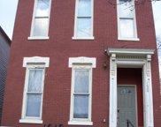 1620 W Chestnut St, Louisville image