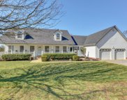 2545 Plainview Pvt Ln., Spring Hill image