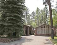 8607 Country Club Drive, Pinetop image