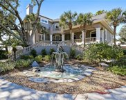 4 MARSH POINT ROAD, Fernandina Beach image