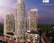 7358 Edmonds Street Unit 1810, Burnaby image