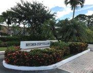 104 S Ryder Cup Cir S Unit #104, Palm Beach Gardens image