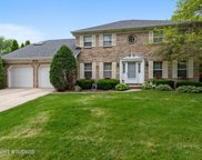 872 Buttonwood Circle, Naperville image