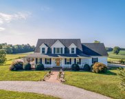4529 W County Road 200, Rockport image