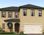 3744 Whimsical, Rockledge image
