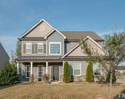4920 Stonewood Pines Drive, Knightdale image