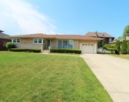 7936 W Gregory Avenue, Norwood Park Township image