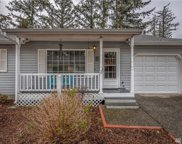 312 W 2nd St Unit 1, Nooksack image