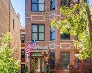 2335 W Iowa Street Unit #1F, Chicago image