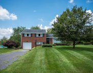 3929 Farmview, Hampton image