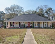 2400 Carrington Drive, Mobile, AL image