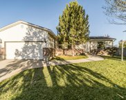 4135 S King Arthur Dr, West Valley City image