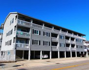 1429 N Waccamaw Dr. Unit 204, Garden City Beach image