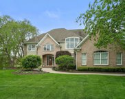 21607 West Quail Court, Kildeer image