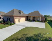 5471 Cypress Point Ct, Gonzales image
