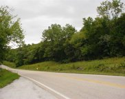 22.27 acres N 23  Highway, Eureka Springs image