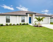 840 Rue Labeau CIR, Fort Myers image