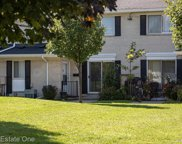 8584 Hampshire Dr, Sterling Heights image
