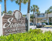 901 OCEAN BLVD Unit 75, Atlantic Beach image