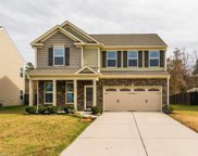 6732 Planters Drive, High Point image
