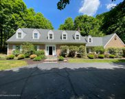 1004 Chapin Dr, Clarks Summit image