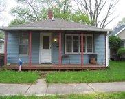1039 Taylor Street, Elkhart image