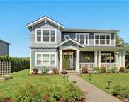 227 2nd Ave N, Edmonds image