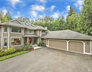 19014 233rd Ave NE, Woodinville image