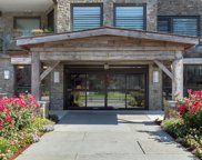 18 Rivers Edge  Drive Unit #209, Tarrytown image