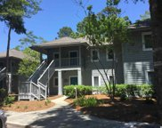1221 Tidewater Dr. Unit 1313, North Myrtle Beach image