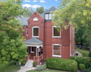 3311 Shenandoah  Avenue, St Louis image