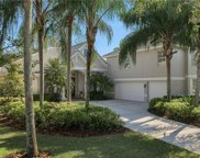 3417 Regal Crest Drive, Longwood image