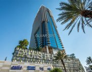 4381 FLAMINGO Road Unit #57304, Las Vegas image