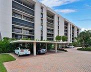 2701 N Ocean Boulevard Unit #E605, Boca Raton image
