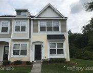 13504 Calloway Glen  Drive, Charlotte image