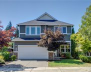 27473 210th Ave SE, Maple Valley image