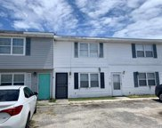 6314 Wedgewood St. Unit G, Myrtle Beach image