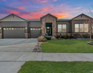 11951 S Meander Way, Parker image