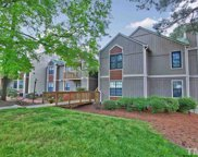 3704 Chimney Ridge Place Unit #103, Durham image